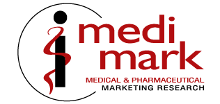Medimark S.A.
